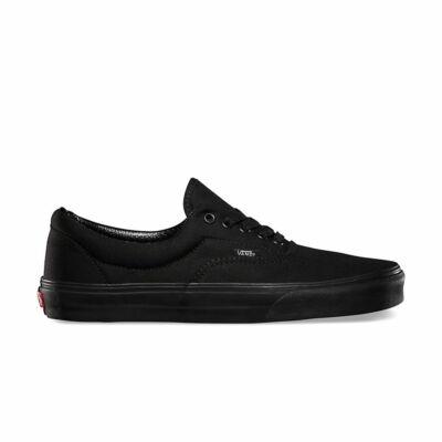 Vans Era cipő Black & Blackout