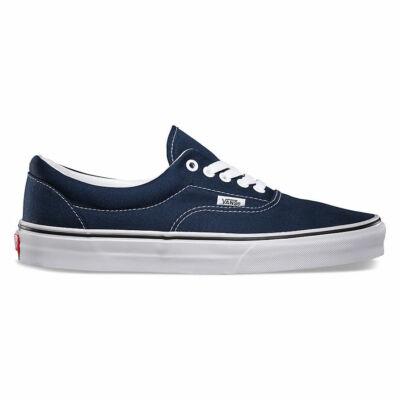 Vans Era cipő Navy