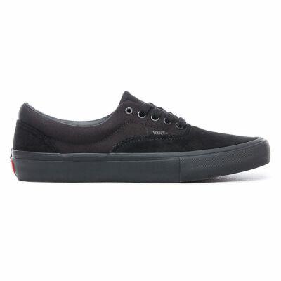 Vans Era Pro cipő Blackout
