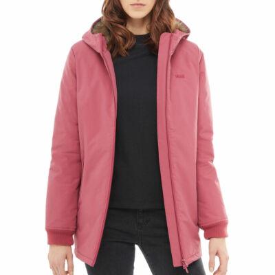 Vans Inferno kabát Dry Rose