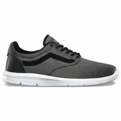 Vans Iso 1.5 Reflective cipő Black