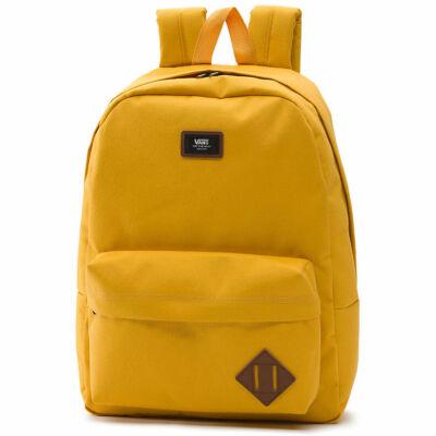 Vans Old Skool II hátizsák Mineral Yellow