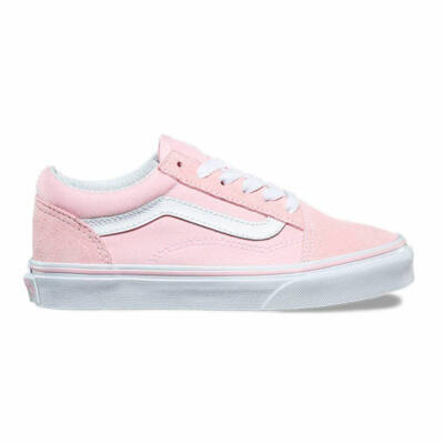 Vans Old Skool cipő Chalk Pink