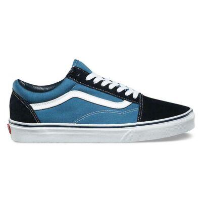 Vans Old Skool cipő Navy