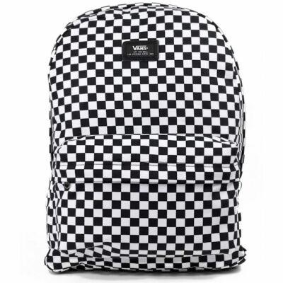 Vans Old Skool II hátizsák Checkered