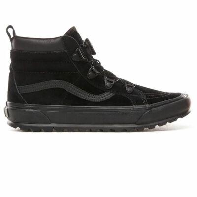 Vans Sk8-Hi MTE Boa cipő Black