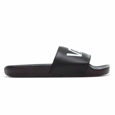 Vans Slide-On papucs Black
