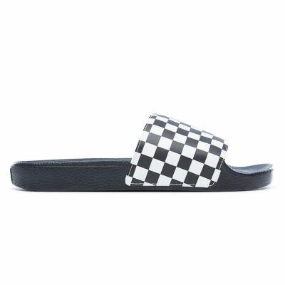 Vans Slide-On papucs Checkerboard
