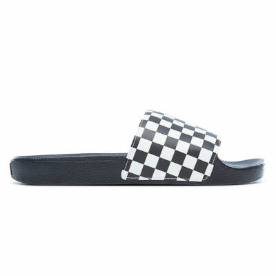 Vans Slide-On papucs Checkerboard