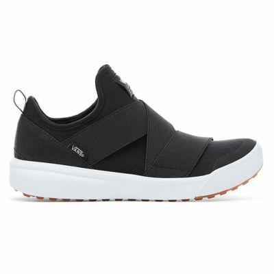 Vans UltraRange Gore cipő Black