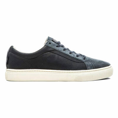 Vans Whitlock cipő Navy/White
