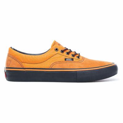 Vans X Spitfire Era Pro cipő Cardiel Orange